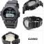 GShock G-Shockของแท้ ประกันศูนย์ G-6900-1 ThankYouSale จีช็อค นาฬิกา ราคาถูก ราคาไม่เกิน สามพัน thumbnail 2