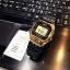 นาฬิกาข้อมือผู้หญิงCasioของแท้ LA680WEGB-1ADF thumbnail 9