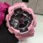 GShock G-Shockของแท้ G-SHOCK S Series GMA-S110MP-4A2 EndYearSale thumbnail 3
