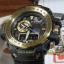 GShock G-Shock GWN-1000GB-1A thumbnail 3