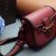 กระเป๋า แฟชั่น ในแบบ ที่เหมือนยี่ห้อ GUCCI thumbnail 2