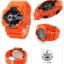 GShock G-Shockของแท้ ประกันศูนย์ GA110MR-4A EndYearSale thumbnail 6