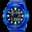 GShock G-Shockของแท้ ประกันศูนย์ GAX-100MSA-2A EndYearSale thumbnail 1