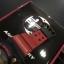 GShock G-Shockของแท้ FROGMAN Titanium Case Premium Model รุ่น GWF-T1030A-1 Limited thumbnail 10