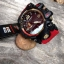 GShock G-Shockของแท้ ประกันศูนย์ G-SHOCK MUDMASTER TOUGHSOLAR GWG-1000GB-4A Limited thumbnail 11