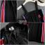 เสื้อผ้าเกาหลี พร้อมส่งจั้มหมี เนื้อผ้าคัตตัลนิ่มทิ้งตัว thumbnail 7