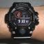 GShock G-Shockของแท้ ประกันศูนย์ GW-9400BJ-1JF thumbnail 12