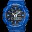 GShock G-Shockของแท้ ประกันศูนย์ GAX-100MA-2A EndYearSale thumbnail 1