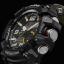 GShock G-Shockของแท้ ประกันศูนย์ GG-1000-1A5 EndYearSale thumbnail 4