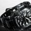 GShock G-Shockของแท้ ประกันศูนย์ GA-1100-1A thumbnail 3