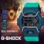 GShock G-Shockของแท้ ประกันศูนย์ GLS-6900-2DR thumbnail 5