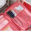 TB06 Multi Pouch ver 2 / กระเป๋าใส่เครื่องสำอางค์ หรือ ใส่ของพกติดกระเป๋า thumbnail 4