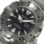 Seiko Monster The Fang Automatic Watch SRP307J1 Made In Japan thumbnail 4