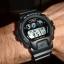 GShock G-Shockของแท้ ประกันศูนย์ G-6900-1 ThankYouSale จีช็อค นาฬิกา ราคาถูก ราคาไม่เกิน สามพัน thumbnail 3