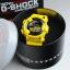 GShock G-Shockของแท้ ประกันศูนย์ EF-8230E-9JR กบเหลือง30ปี G-SHOCK 30TH ANNIVERSARY thumbnail 5