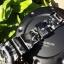 GShock G-Shockของแท้ ประกันศูนย์ GA-100MRB-1A thumbnail 5