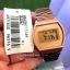 นาฬิกาข้อมือผู้หญิงCasioของแท้ B640WC-5A CASIO นาฬิกา ราคาถูก ไม่เกิน สามพัน thumbnail 7