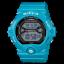 BaByG Baby-Gของแท้ ประกันศูนย์ BG-6903-2 ThankYouSale เบบี้จี นาฬิกา ราคาถูก ไม่เกิน สามพัน thumbnail 1