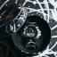 GShock G-Shockของแท้ GD-X6900FTR-1 EndYearSale thumbnail 5