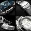 นาฬิกา Seiko 5 Sport SRP543J1 Blue Sky Monster New Model 2014 Made In Japan SRP543J1 thumbnail 7