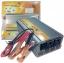 INVERTER 500W DC 12V to AC 220V thumbnail 4