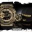 G-Shock GShock G-Shockของแท้ ประกันศูนย์ GA110NE-9ADR New Era Limited thumbnail 5