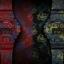 GShock G-Shockของแท้ ประกันศูนย์ รุ่น GMDS6900F-1 thumbnail 4