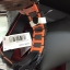 GShock G-Shockของแท้ ประกันศูนย์ MTG-S1000BD-5A thumbnail 8