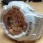 BaByG Baby-Gของแท้ ประกันศูนย์ BA-110-7A1 ThankYouSale เบบี้จี นาฬิกา ราคาถูก ไม่เกิน สี่พัน thumbnail 4
