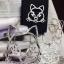 พร้อมส่ง Chanel Cuff Fall-Winter Collection 2017 thumbnail 5