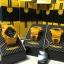 GA-100BB Custom BUMBLEBEE Transformers thumbnail 5