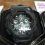 GShock G-Shockของแท้ ประกันศูนย์ GA-100CF-8A จีช็อค นาฬิกา ราคาถูก ราคาไม่เกิน ห้าพัน thumbnail 3