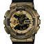 G-Shock GShock G-Shockของแท้ ประกันศูนย์ GA110NE-9ADR New Era Limited thumbnail 1