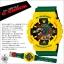 GShock G-Shockของแท้ ประกันศูนย์ GA-110RF-9ADR thumbnail 9