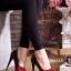 รองเท้า JIMMY CHOO style thumbnail 2