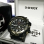 GShock G-Shockของแท้ Gravity Defier Premium Model รุ่น GW-A1130-1A Limited thumbnail 10