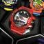 GShock G-Shockของแท้ ประกันศูนย์ GBA-400-4A EndYearSale thumbnail 6