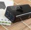 adapter 10w ที่ชาร์จ มือถือtablet ipad มีusb 3ช่อง 3.0 thumbnail 5