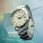 SEIKO Mechanical Automatic SARB035 Made In Japan thumbnail 2