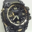 GShock G-Shockของแท้ ประกันศูนย์ G-SHOCK MUDMASTER TOUGHSOLAR GWG-1000GB-1 EndYearSale thumbnail 3