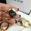 พร้อมส่ง Christian Dior Necklace งานเกรดดีที่สุด thumbnail 4