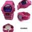 GShock G-Shockของแท้ ประกันศูนย์ DW-6900PL-4 thumbnail 7