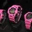 GShock G-Shock RANGMAN GW-9400SRJ-4 EndYearSale thumbnail 9