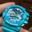 GShock G-Shockของแท้ ประกันศูนย์ GA-400A-2A EndYearSale thumbnail 3