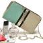 กระเป๋าออกงานกระเป๋าสุดหรูใช้ได้ทุกโอกาส แบรนด์ SUITEBLANCO thumbnail 1