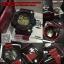 GShock G-Shockของแท้ FROGMAN Titanium Case Premium Model รุ่น GWF-T1030A-1 Limited thumbnail 14