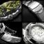 นาฬิกา Seiko 5 Sport SRP545J1 Yellow Sky Monster New Model 2014 Made In Japan SRP545J1 thumbnail 7