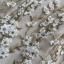 ชุดเดรสเกาหลี พร้อมส่งเดรสผ้าทูลล์ปักลายดอกไม้คัทเอาท์ไหล่ thumbnail 13