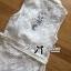 เสื้อผ้าเกาหลี พร้อมส่งเชิ้ตเดรสทรงเทรนช์โค้ตผ้าลูกไม้สุดหรู thumbnail 7