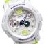 BaByG Baby-Gของแท้ ประกันศูนย์ BGA-180-7B2 เบบี้จี นาฬิกา ราคาถูก ไม่เกิน ห้าพัน thumbnail 3
